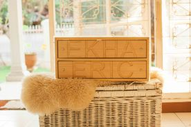 album ekha eric-8032