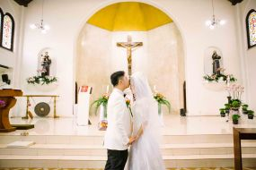 ally wedding (10 of 38)