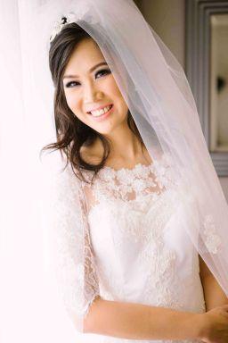 ally wedding (12 of 38)