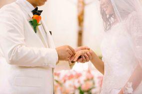 ally wedding (13 of 38)
