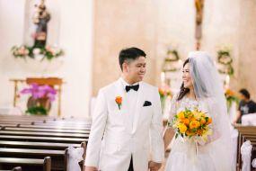 ally wedding (14 of 38)