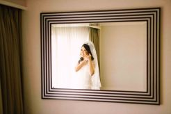 ally wedding (15 of 38)
