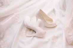 ally wedding (16 of 38)