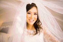 ally wedding (19 of 38)