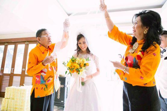 ally wedding (2 of 38)