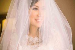 ally wedding (22 of 38)