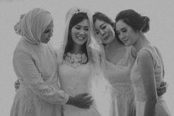 ally wedding (23 of 38)
