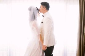 ally wedding (24 of 38)