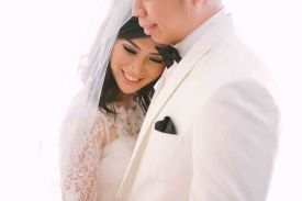 ally wedding (25 of 38)