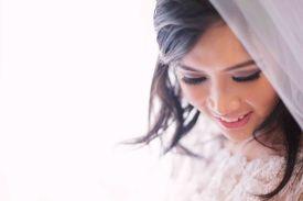 ally wedding (26 of 38)
