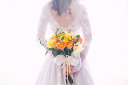 ally wedding (27 of 38)