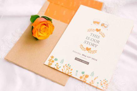 ally wedding (28 of 38)