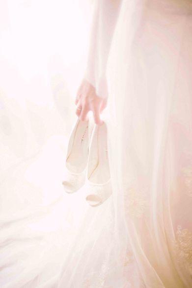 ally wedding (29 of 38)