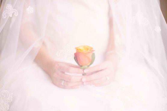 ally wedding (30 of 38)