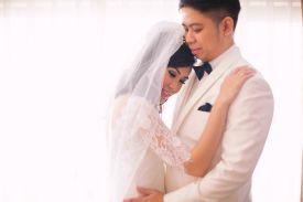 ally wedding (34 of 38)