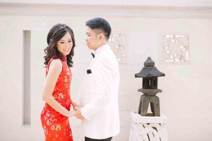 ally wedding (37 of 38)