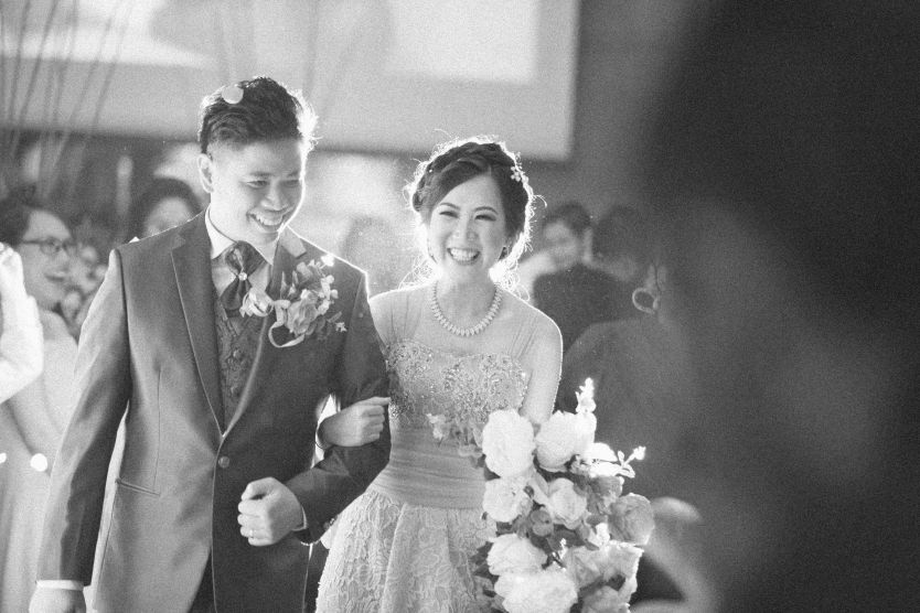 ally wedding (38 of 38)