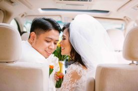 ally wedding (4 of 38)