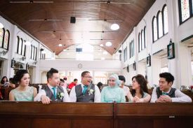 ally wedding (5 of 38)