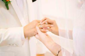 ally wedding (9 of 38)
