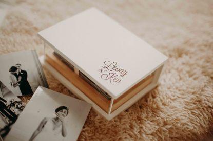 album leony ken-8456