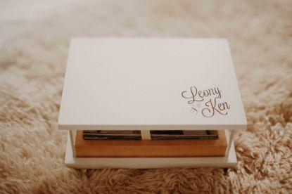 album leony ken-8457