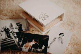 album leony ken-8464